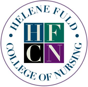 Helene Fuld Day of Giving – July 15, 2021