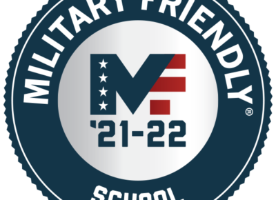 Helene Fuld College of Nursing Earns 2021-2022 Military Friendly® School Designation